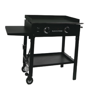 Blackstone® 28-in. Griddle/Grill