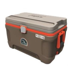 54-Qt. Super Tough Cooler: $69.99