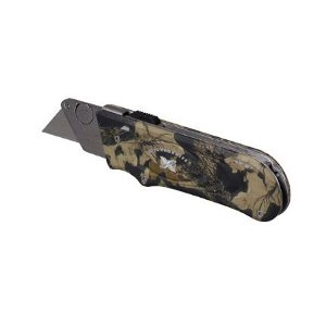 Turboknife® X Utility Knife: $4.99