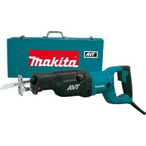 Makita® AVT® 15 AMP Recipro Saw
