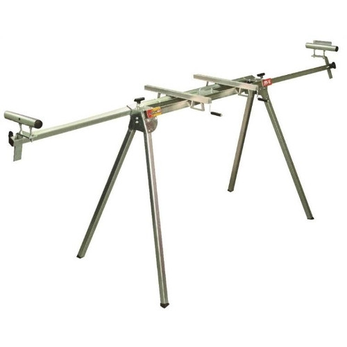 StableMate Universal Miter Saw Work Stand