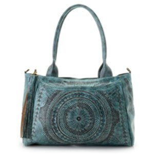 20% Off All Purses, Wallets, & Luggage