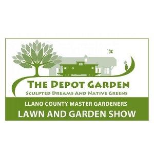 Llano County Lawn & Garden Show