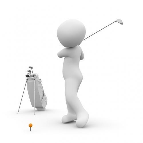 Spring Fling Disc Golf Tournament