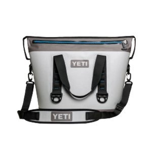 YETI Hopper Two™ 40