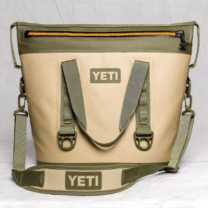 YETI Hopper Two™ 30