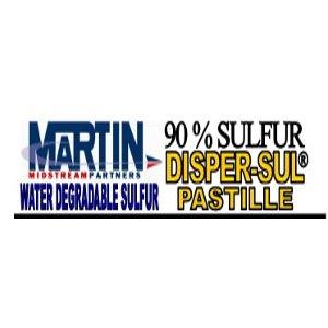 Disper-Sul®90% - Pastille (Granule) 50lb.