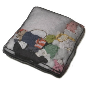 The Molly Mutt Dog Bed Small Stuff Sack