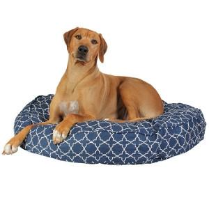Dog Beds Agway