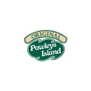 Pawley's Island® Parachute Hammocks