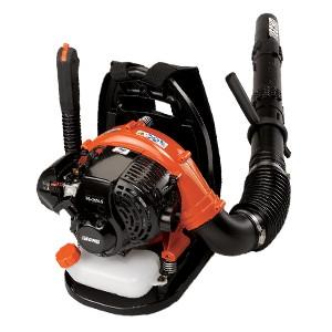 Echo® Backpack Blower PB-265LN