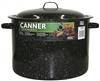 Granite-Ware® 12 Quart Steel Canner with Rack