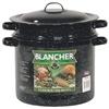 Granite-Ware® 7-1/2 Quart Blancher