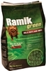 Ramik® Green