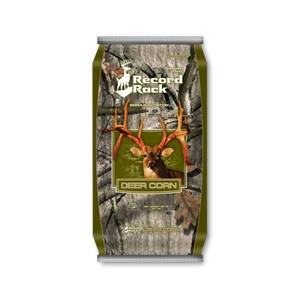 Record Rack® Sweet Deer Corn is Only $6.99!!