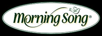 $9.95 Morning Song Wild Bird Food