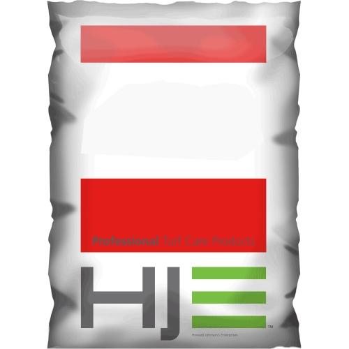 Howard Johnson's Post-Emergent 50lb Bag