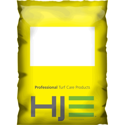 Howard Johnson's Pre-Emergent 50lb Bag