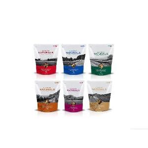 Diamond Biscuits: Buy 1 Lb., Get 1 Lb. FREE