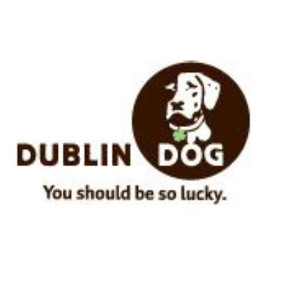 20% Off Dublin Dog Collars