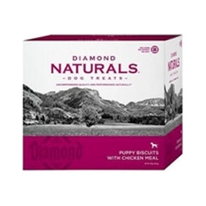 Diamond 19 Lb. Bulk Boxes: $19.99