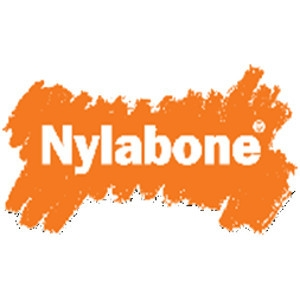 20% Off ALL Nylabone Brand Products
