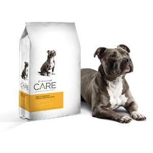 Diamond Care Sensitive Stomach Formula for Dogs 25 lb.