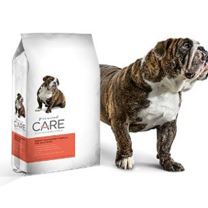Diamond Care Weight Management for Adult Dogs 25 lb.