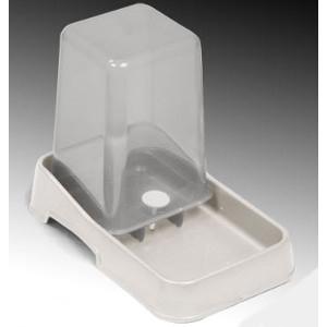 Van Ness Medium 6.0 Liter Auto Waterer