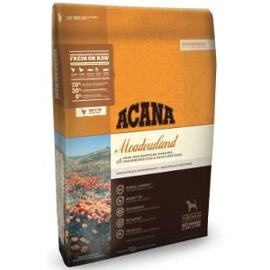 Acana© Meadowland Dog Food