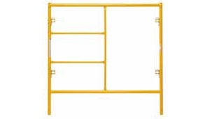5' x 5' Step Frame Scaffold