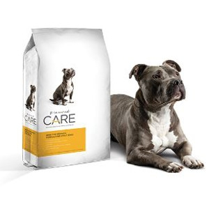 Diamond Care Sensitive Stomach Formula for Adult Dogs