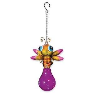Regal Firefly Lantern Pink