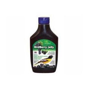 Birdberry Jelly Jam