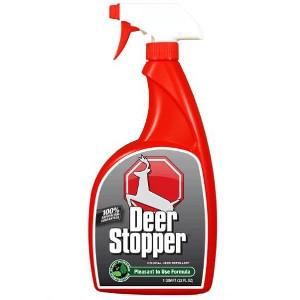 Deer Stopper 32 Oz. Trigger Bottle