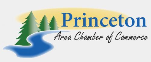 Princeton Business Expo