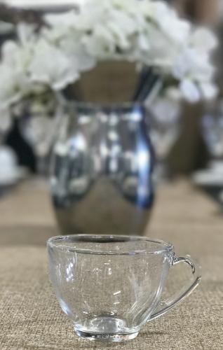 7 oz Punch Glass