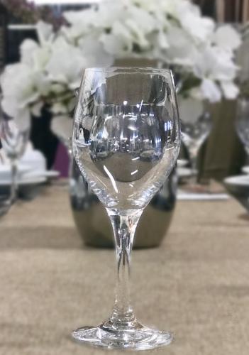8 oz Wine Glass