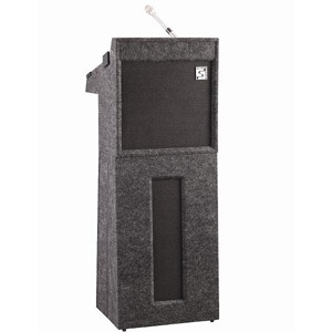 Sound-Craft R600 Desktop Plus Speaker System