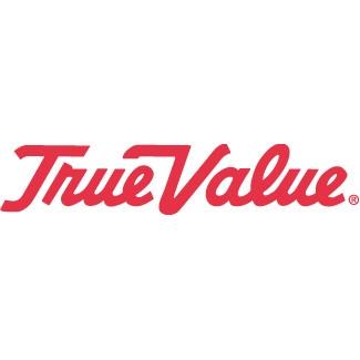 True Value National Sale 032