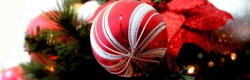 Happy Holidays From