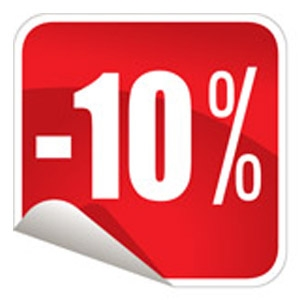Veterans Receive 10% off of ANY Rental Item