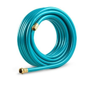 Medium Duty Garden Hose: $14.87