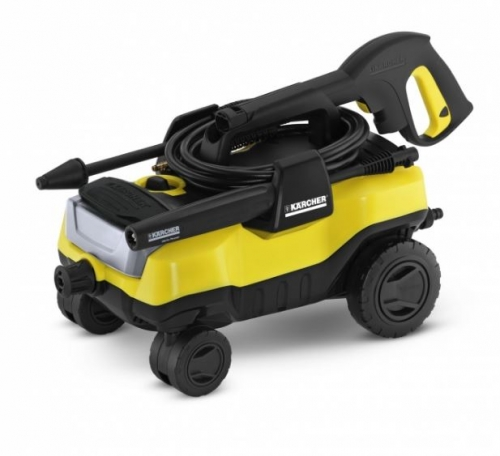 Karcher Pressure Washer: $179.95