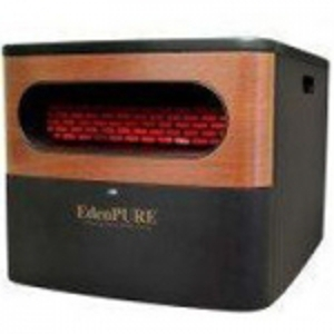 Gen2 Infrared Portable Heater: $159.99