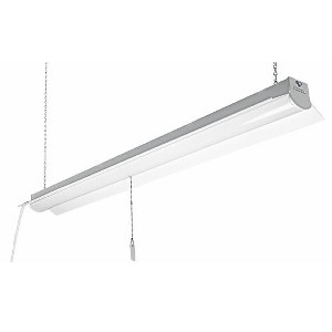 ETI Linkable Shop Light