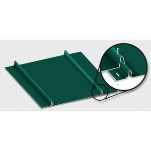 Everlast Roofing, Inc. EVERLOC Metal Roofing