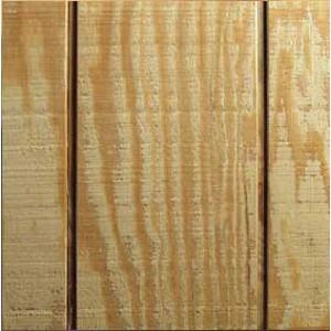 T111 Wood Siding