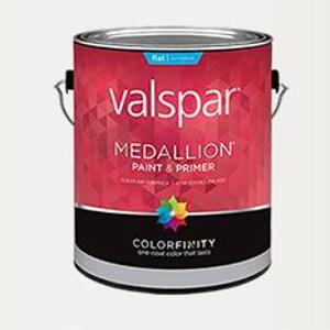 Valspar® Medallion® Exterior Paint