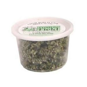 From the Field Premium Catnip Buds 0.5 oz